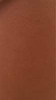Мебельная ткань Кожзам Софт