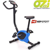 Велотренажер Hop-Sport Rio HS-010H