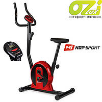 Велотренажер HS-2010 Light Hop-Sport