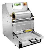 Термозапечатывающая машина Fimar TSA3