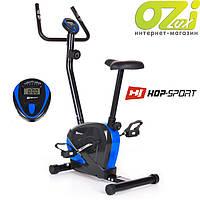 Велотренажер HS-040H COLT Hop-Sport