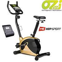 Велотренажер HS-2080 Spark Hop-Sport