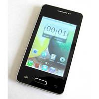 Мобильный телефон Samsung Note 4 mini (Экран 3,5 ЁМКОСТНЫЙ!)