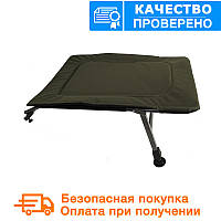 Подставка для ног M-Elektrostatyk POD