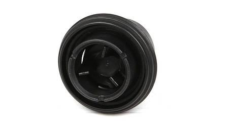 Клапан давления масляного насоса Sprinter95- OM611-646 ,A6111800115, фото 2