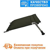 Подставка для ног M-Elektrostatyk POD для FК2