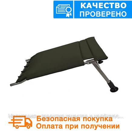 Подставка для ног M-Elektrostatyk POD для FК2, фото 2