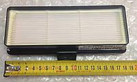 HEPA фильтр LG ADQ73573301 для пылесоса