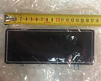 Фильтр выходной с угольным наполнителем LG ADQ68101903