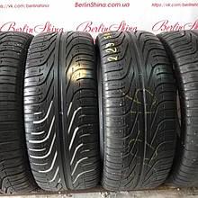 Летние шины б/у Pirelli Powergy p 6000 225/50/16