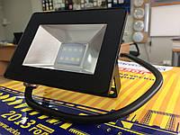 Прожектор ЛЕД 20Вт Slim MAGNUM 4000К / 6500К в ассортименте