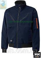 Куртка BERGHOLM PILOT HH-BERGH-J G