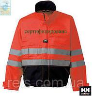 Куртка BRIDGEWATER HH-BRIW-J CGF