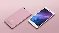 "Смартфон Xiaomi Redmi 4A 2\16 Rose, 2sim, экран 5""IPS, 13/5Мп, 3120mAh, GPS, 4G, 4 ядра, Android 6.0, фото 1"
