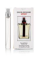 Christian Dior Homme Sport (ручка) 15 мл