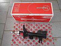 Амортизатор передний правый Geely CK 1400518180