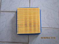 Фильтр воздушный FAW CA1011 1109060-7H4