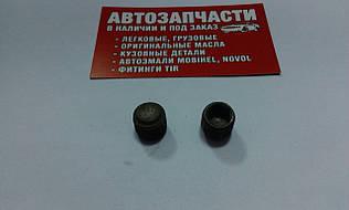 Заглушка резьбовая масляного канала двигатель 406