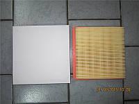Фильтр воздушный Chery QQ S11 S11-1109111
