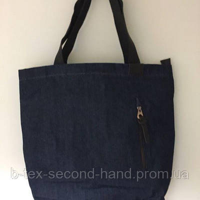 C&A сумка сток