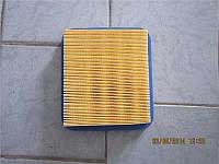 Фильтр воздушный FAW CA6371 1109060-7H4