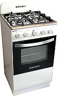 Плита газовая бытовая DAHATI 2000-03Х