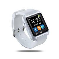 Часы Smart Watch U80 Sport