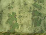 Ткань камуфлированная с во пропиткой, фото 2
