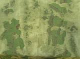 Ткань камуфлированная с во пропиткой, фото 3