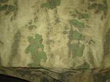 Ткань камуфлированная с во пропиткой, фото 4