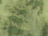 Ткань камуфлированная с во пропиткой, фото 5
