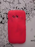 Чехол TPU для Samsung Galaxy SM-G313