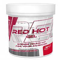 TREC NUTRITION Red Hot Gel 300 мл