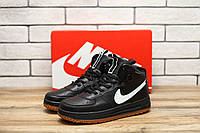 Кеды мужские Nike LF1 высокие