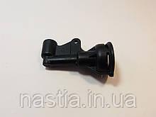 11007565 Конектор клапану, V2, Exprelia