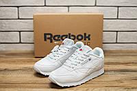 Кроссовки женские Reebok Classic белые