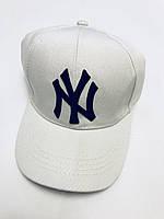 Шапки-кепки подростковые