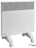 Конвектор Noirot Spot E-3 1500