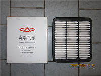 Фильтр воздушный Chery Tiggo T11 A21-1109111