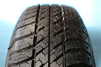 Автошина R13/145/80/ 75T Michelin MXT80 Energy (ЛЕТО)