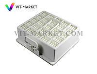 Оригинал. Фильтр выходной HEPA BBZ153HF VZ153HFB для пылесоса Bosch код 578731, 572234