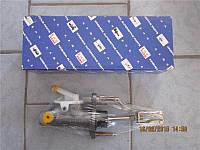 Цилиндр сцепления главный Geely GC6 1014001688