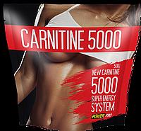 Power Pro CARNITINE 5000, 500g