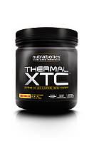 NutraBolics Thermal XTC Powder 174 gr