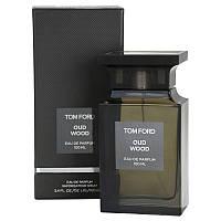 Парфюмированная вода Tom Ford Oud Wood