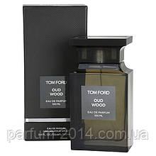 Парфюмированная вода Tom Ford Oud Wood (реплика)