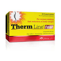 OLIMP Therm Line fast 60 tab
