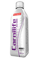 NUTREND Carnilife 40000, 500 ml