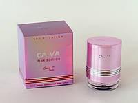 Женская парфюмированная вода gava pink 100 ml