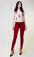 Модные женские лосины , фото 1